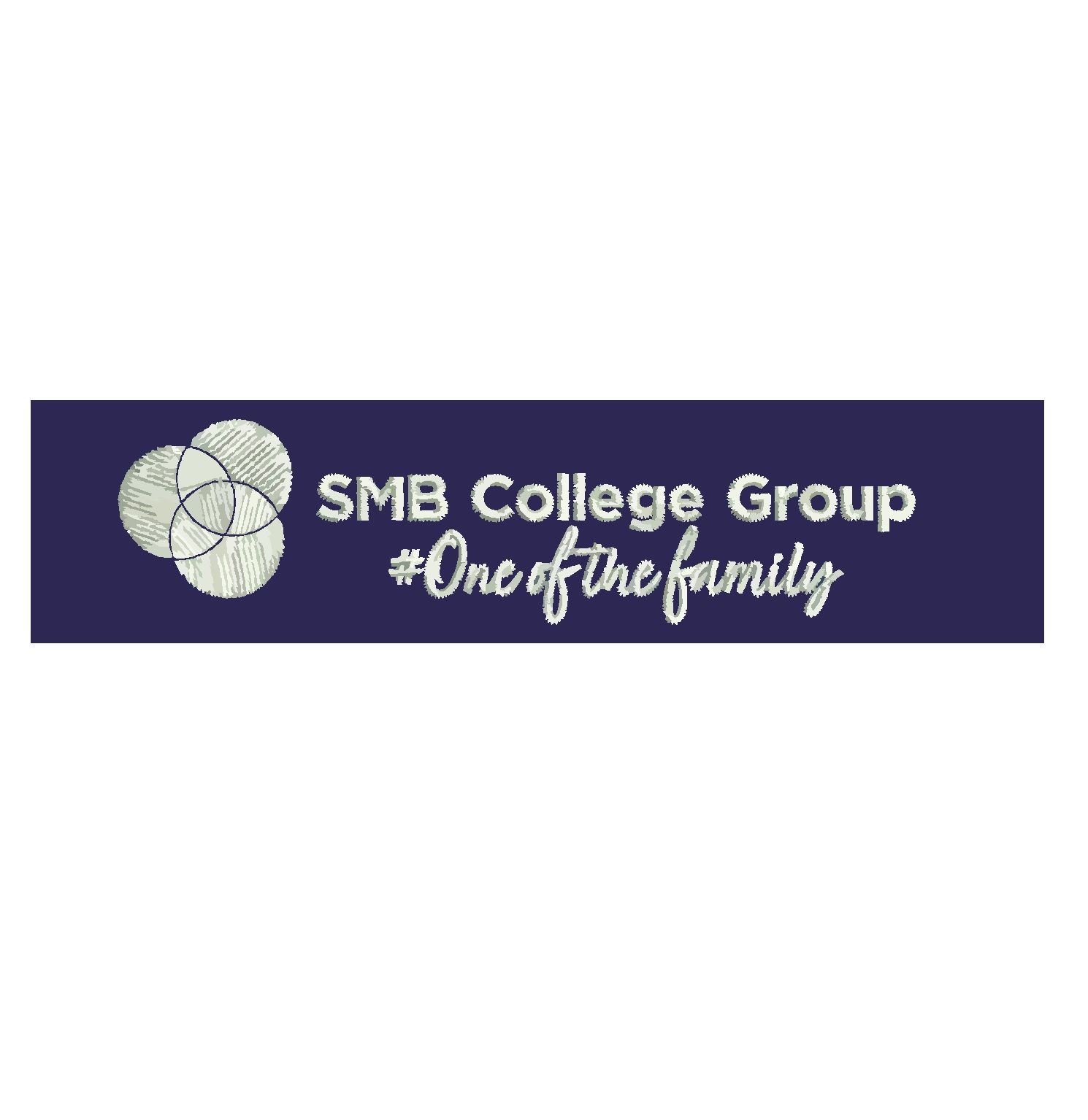 SMB College Group - HE Equine  badge