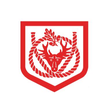 Cannock Chase High School  badge