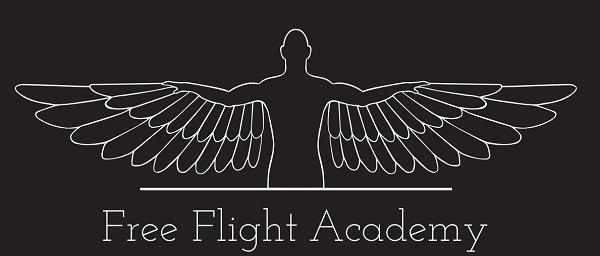 Free Flight Academy  badge