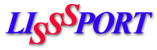 Liss Sport Sale badge